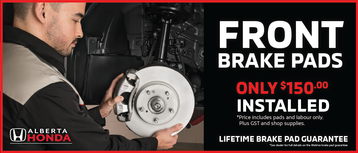 Service Specials March 2020 Abh Service Special Brake Pads March 2020...