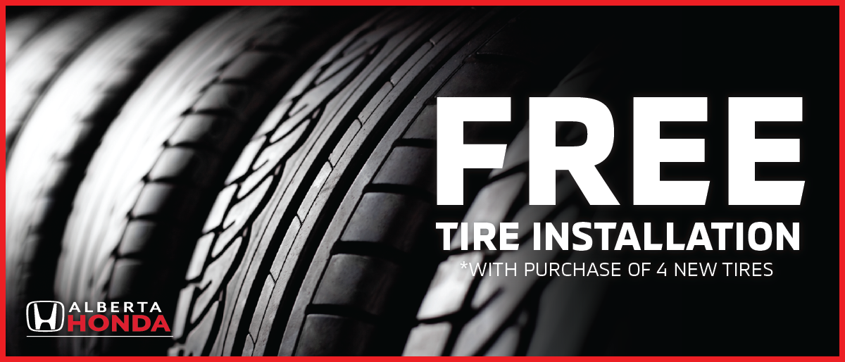 Service Specials March 2020 Abh Service Special Tires March 2020 1200...