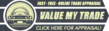 Value My Trade Widget