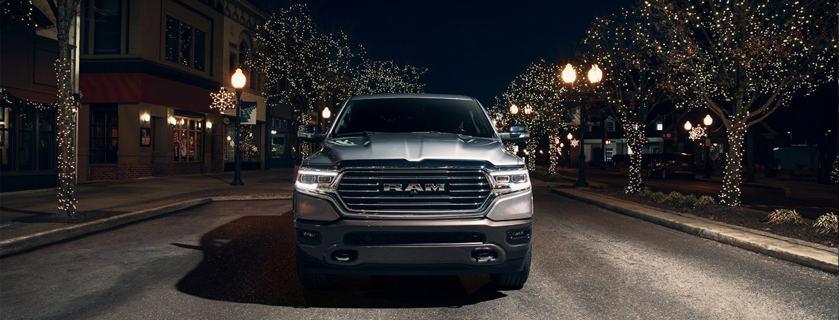 The 2020 Ram 1500 is here and there's never been a better time to get into a Wrangler in Fort Saskatchewan