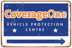 Coverage One Vehicle Protection and Coverage