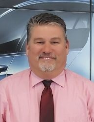 Mike Lavigne - Assistant General Manager