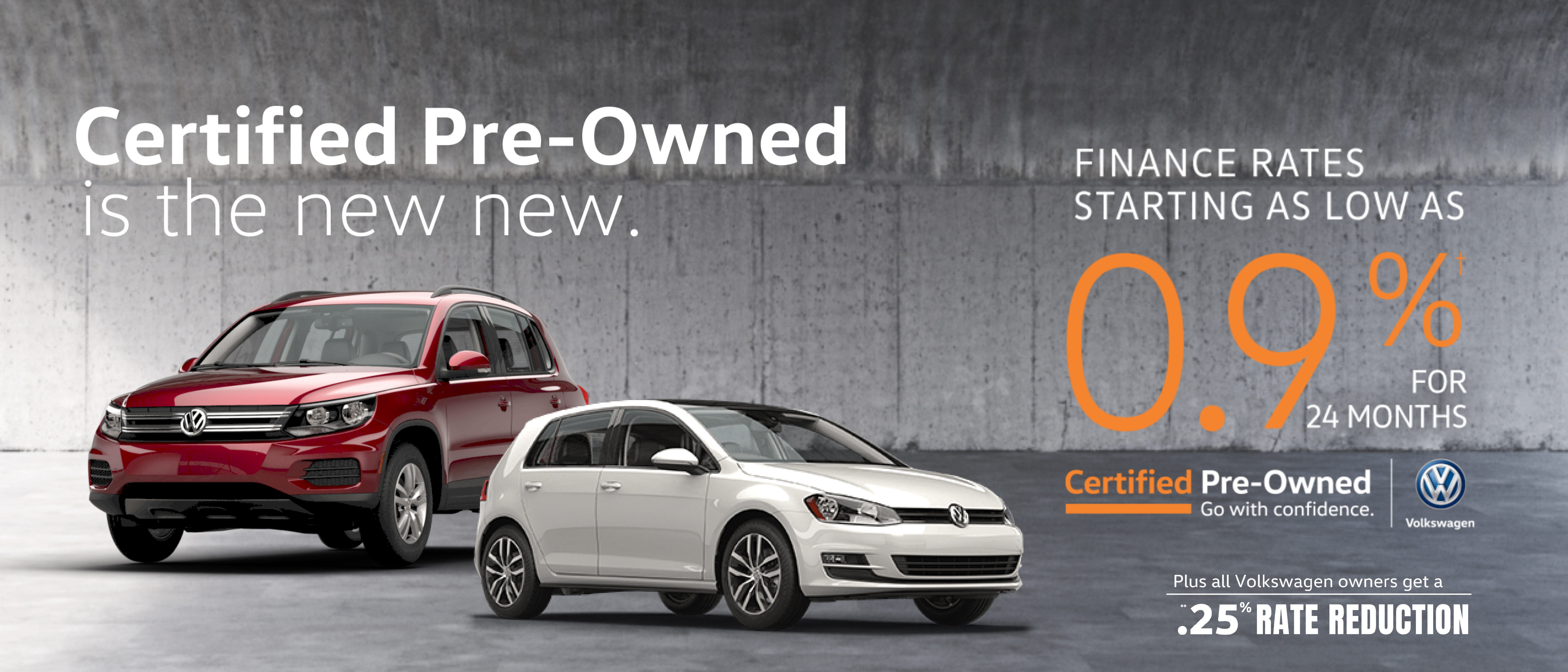 Volkswagen CPO Certified Pre-Owned event sale hunt club vw ottawa