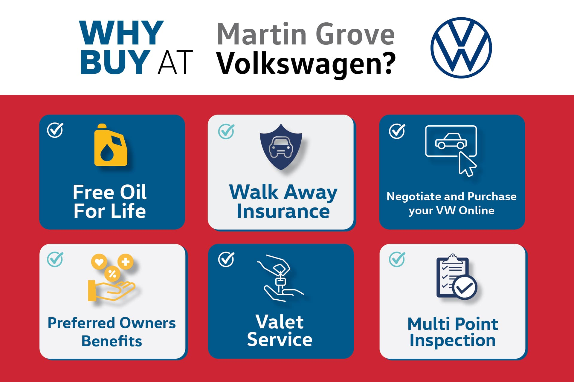 584a 21 Martin Grove Vw Mobile Banners13 (1)