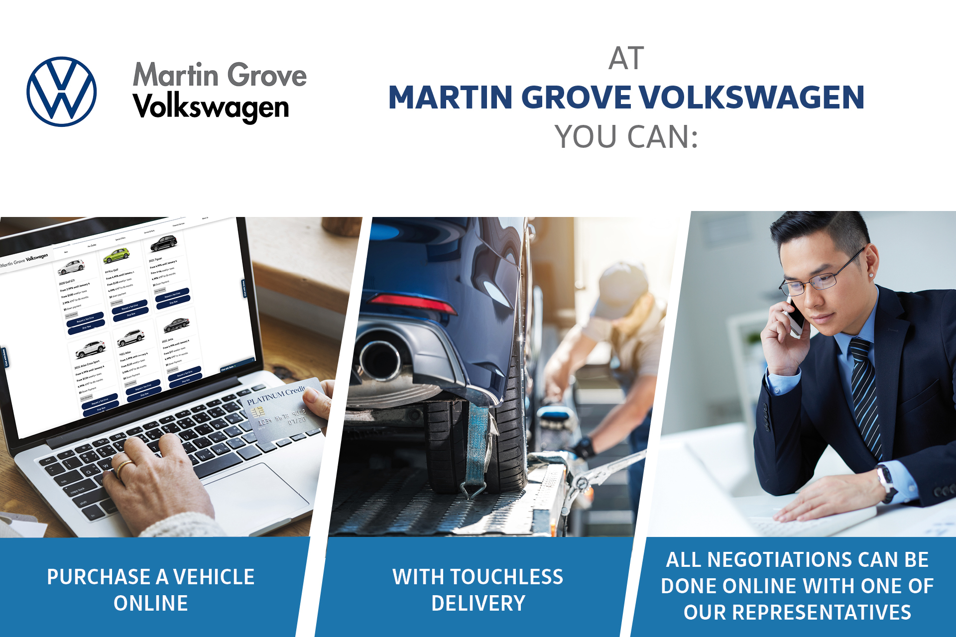 584a 21 Martin Grove Vw Mobile Banners14