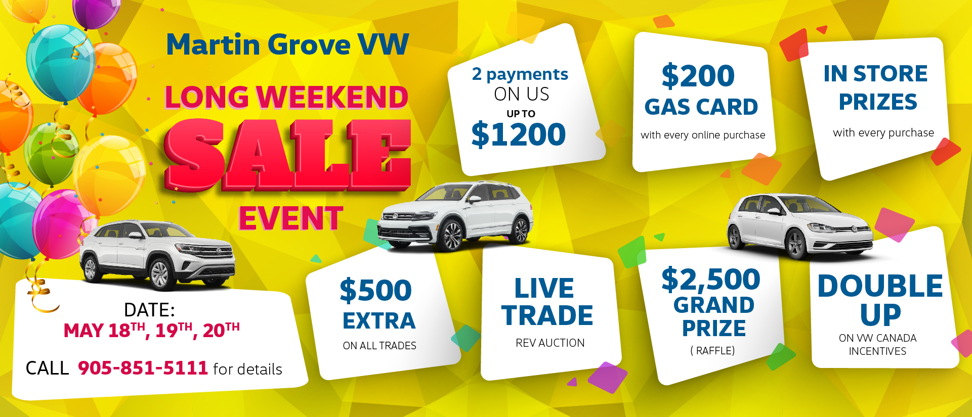 608a 21 Martin Grove Vw Private Sale Event 03