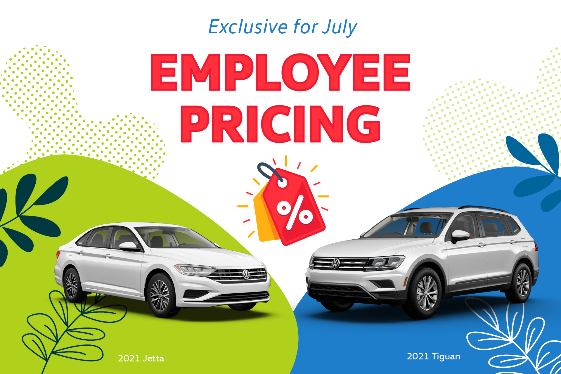 821a 21 Mgvw July Offers Mobile Banner