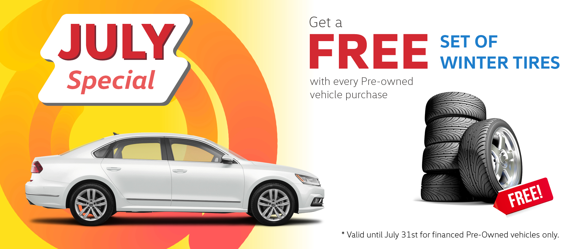 824a 21 Mgvw Pre Owned July Offers Desktop Banner