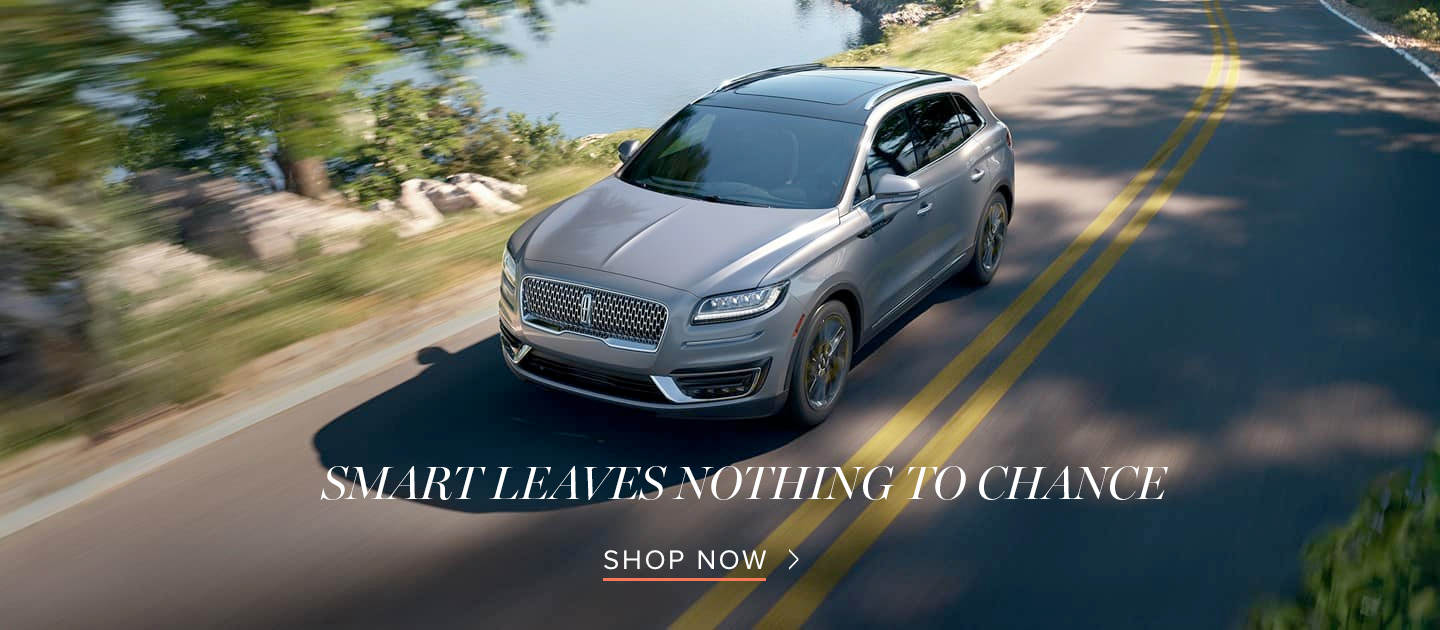 Lincoln Monthly Incentive