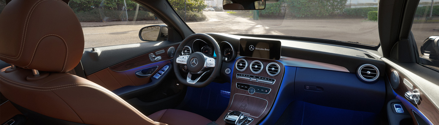 2020 C300 Mb Gallery4
