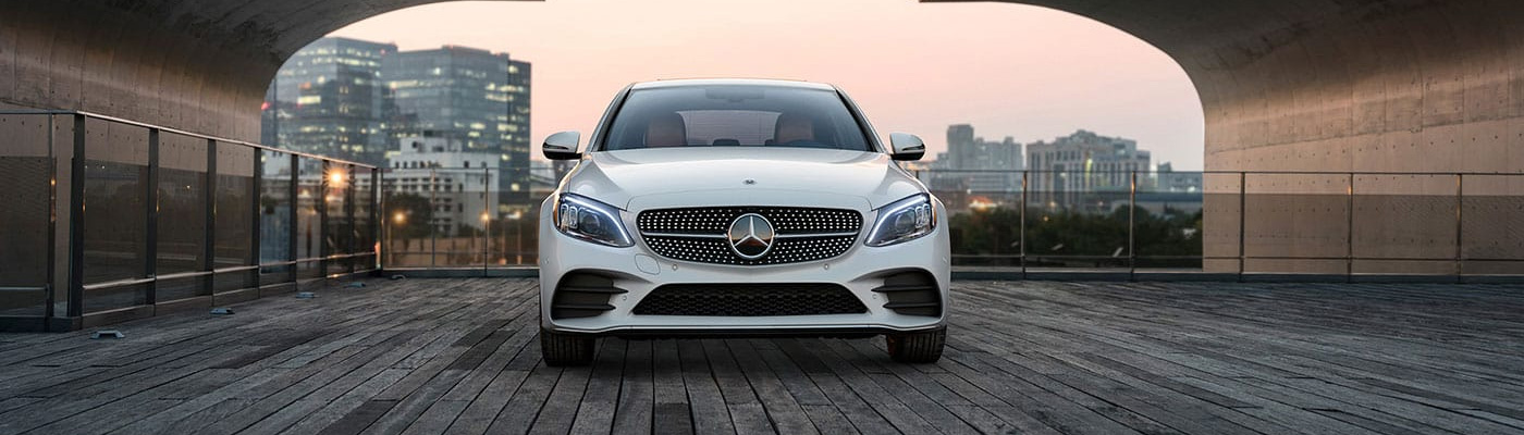2020 C300 Mb Gallery3