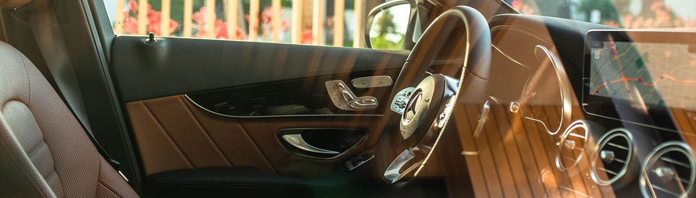 2020 C300 Mb Gallery1