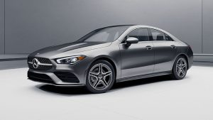 Mbcan 2021 Cla Coupe Mp 014
