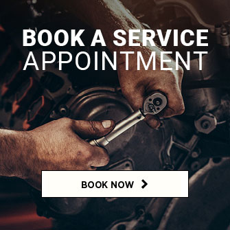 Book a Service Quarter Block