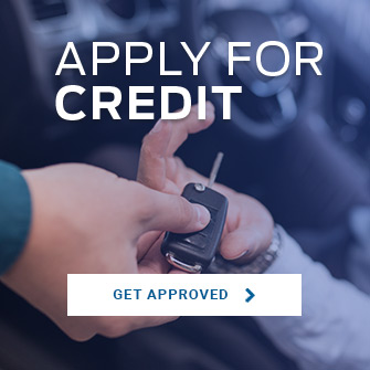 Ford Apply for Credit Quarterblock