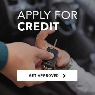 Apply for Credit Quarter Block