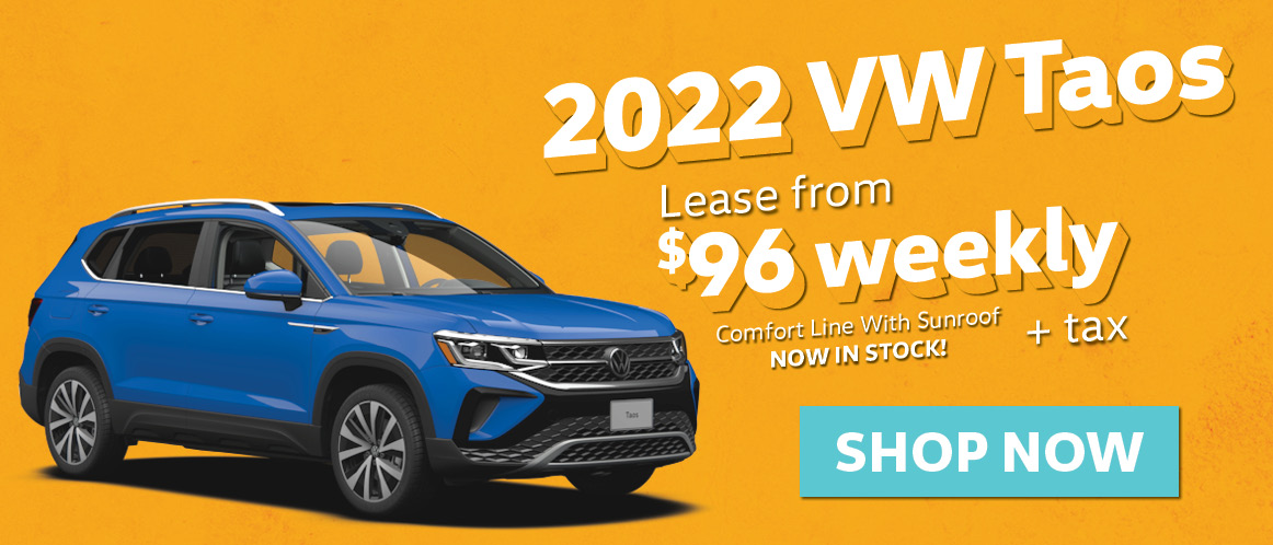 Vw Taos Launchemail July2021 Version 23 (1)