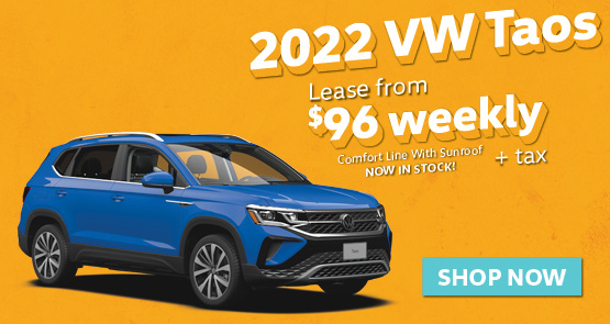 Vw Taos Launchemail July2021 Version 25