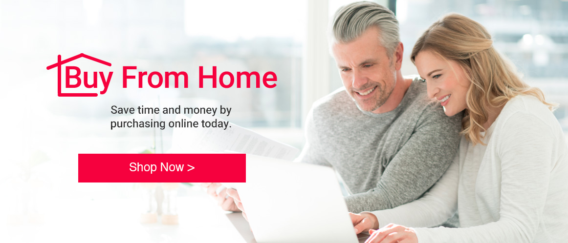 En Buy From Home Mobile Honda
