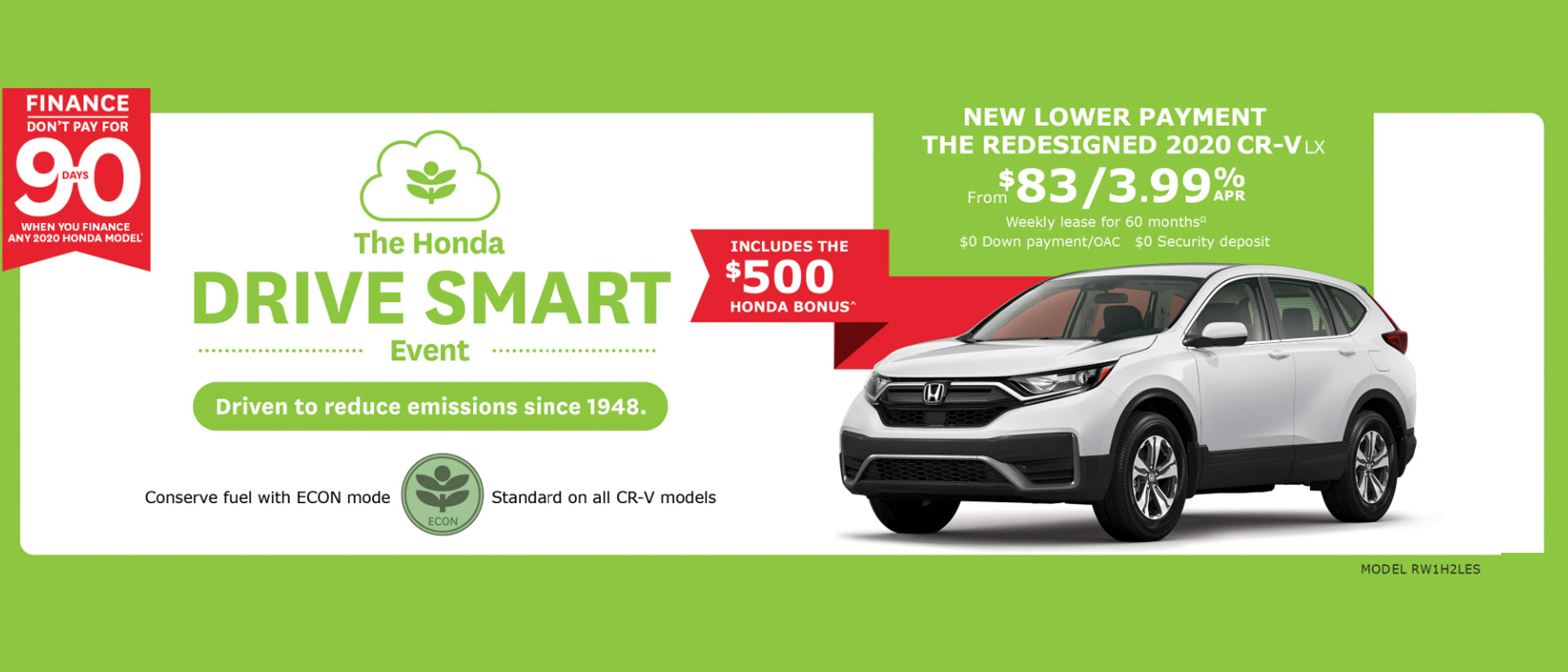 Feb2020 Offer Crv Brantford