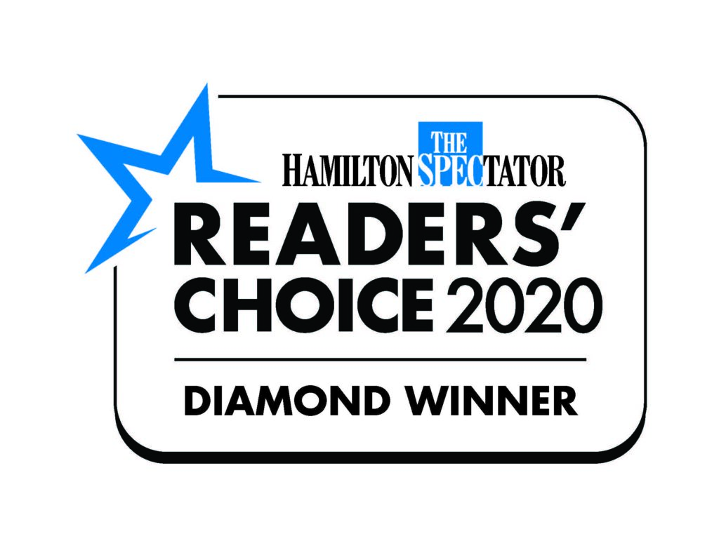Rc Logo Hamiltonspec Diamond2020