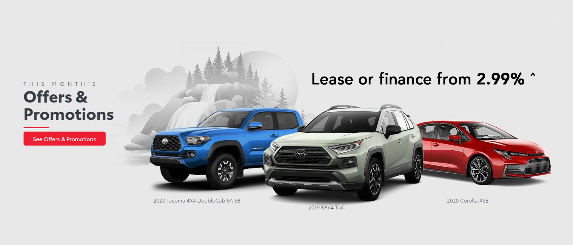 Toyota National July2020 Offer 21x9