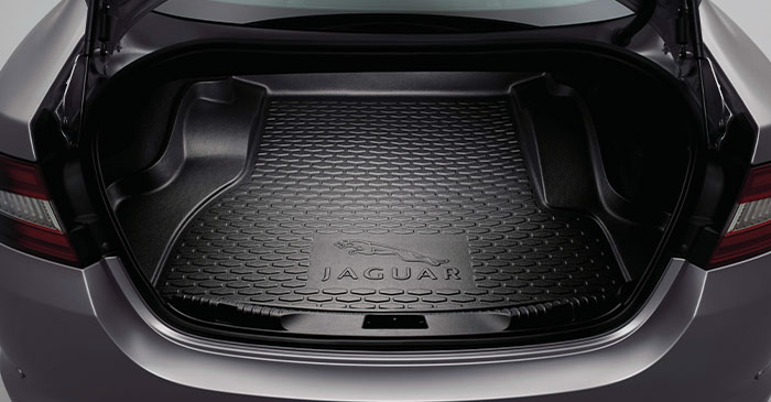 Jaguar Parts Offer Oct2020