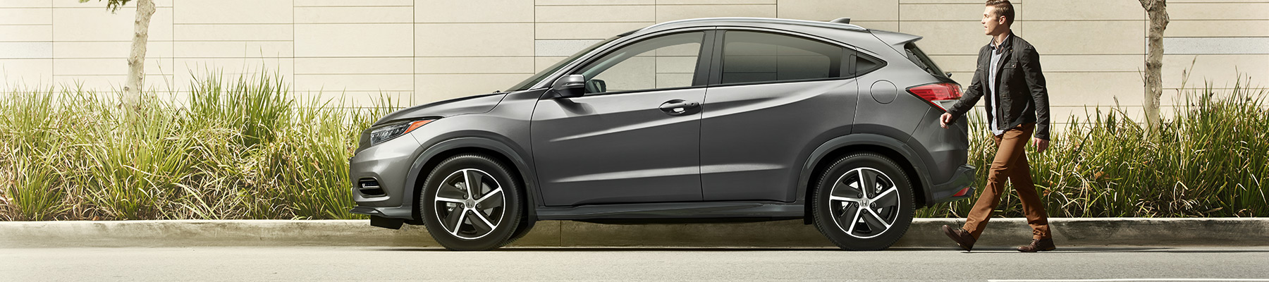 2020 Hrv Banner Side View