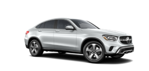 Mbcan 2020 Glc300 4m Coupe