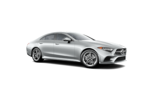 2020 Cls450 4matic Coupe Avp Dr 1024