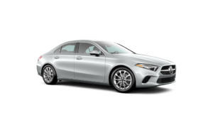 Mbcan 2020 A220 4matic Sedan Avp Dr 1024