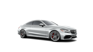 Mbcan 2020 Amg C63s Coupe Avp Dr 1024