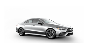 Mbcan 2020 Amg Cla35 Coupe Avp Dr 1024