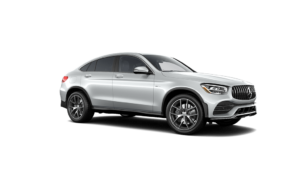 Mbcan 2020 Amg Glc43 Coupe Avp Dr 1024