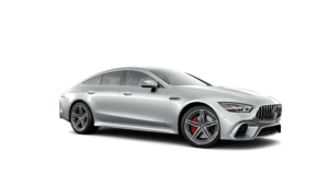 Mbcan 2020 Amg Gt63 4dr Coupe Avp Dr 1024