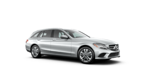Mbcan 2020 C300 4matic Wagon Avp Dr 1024