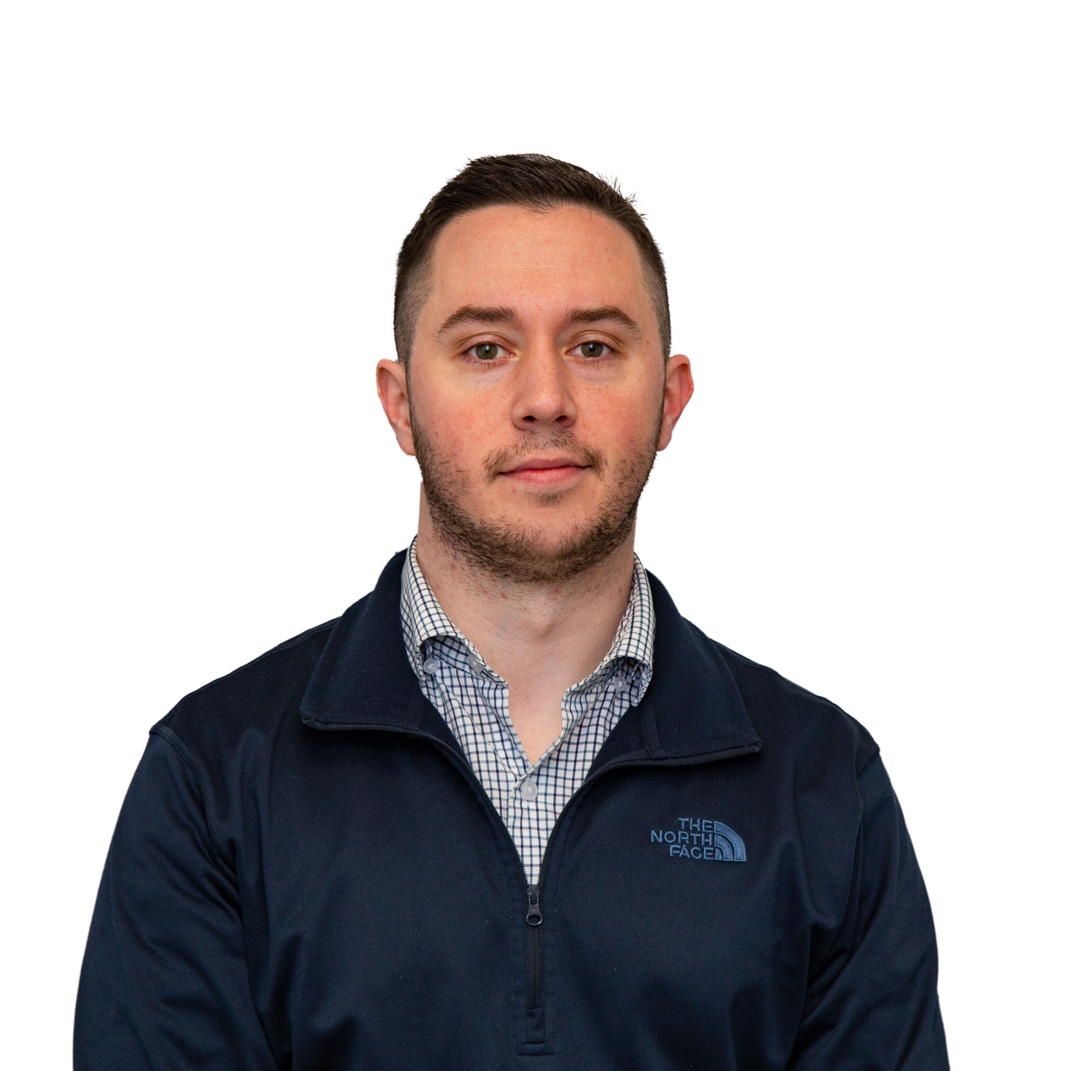 Andrew Breen - Sales and Leasing Consultant