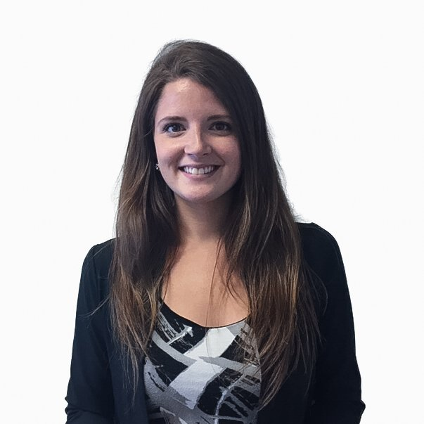 Morgan Lye - Sales and Leasing Consultant