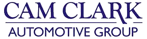 Cam Clark Automotive Group