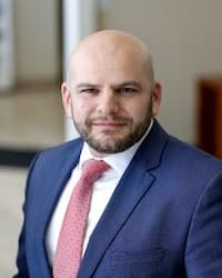 Jack Donato - General Manager