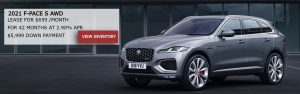 MWJLR 2021 F-Pace Offer Graphic