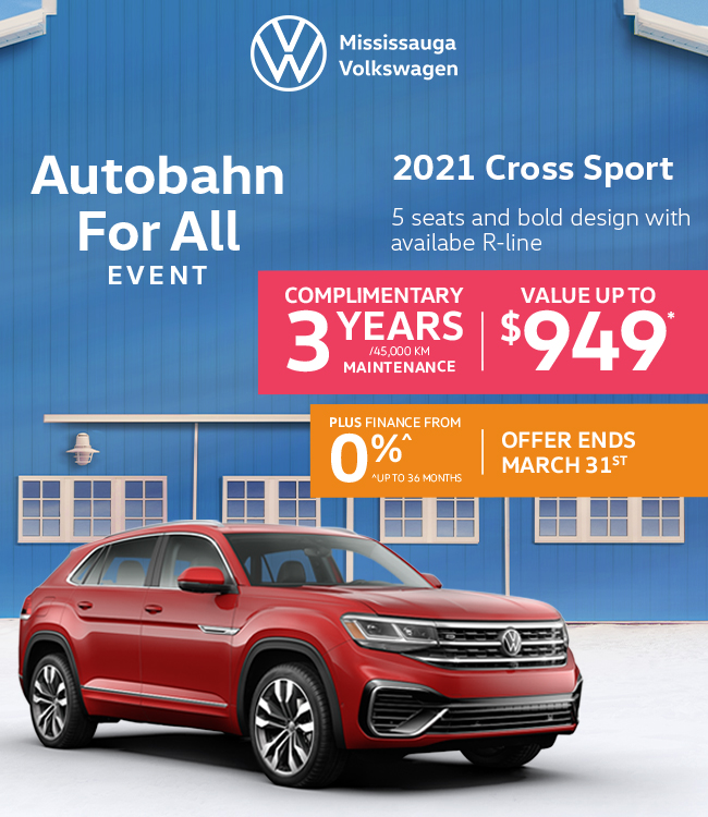 278a 21 Mississauga Vw Oem March 2021 Special1