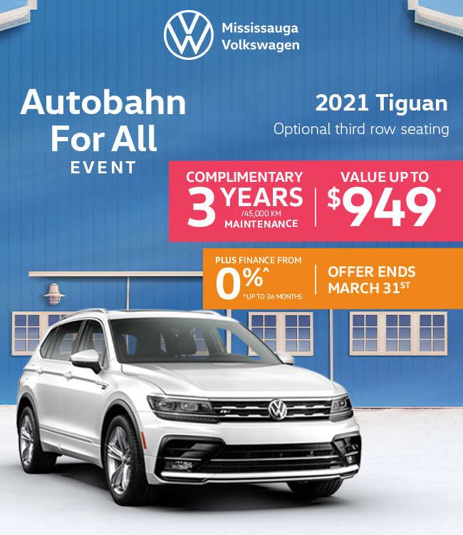 278a 21 Mississauga Vw Oem March 2021 Special3