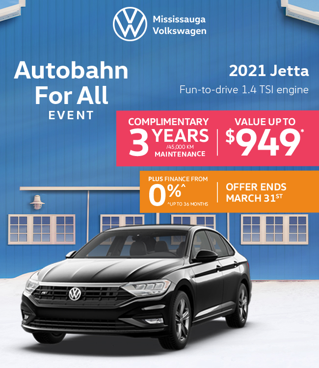 278a 21 Mississauga Vw Oem March 2021 Special4