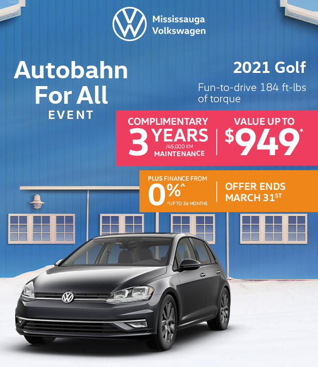 278a 21 Mississauga Vw Oem March 2021 Special5