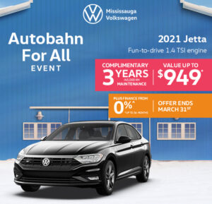 278a 21 Mississauga Vw Oem March 2021 Srp Mobile2