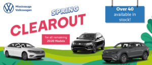 278a 21 Mississauga Vw Oem March 2021
