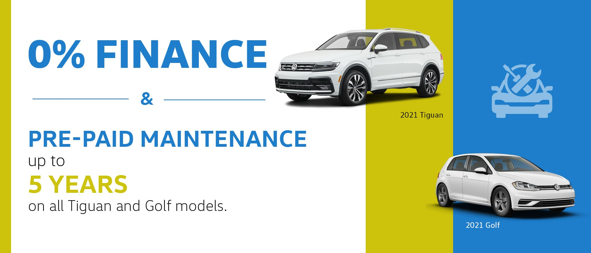 596a 21 Mississauga Vw Website Carousel (1)