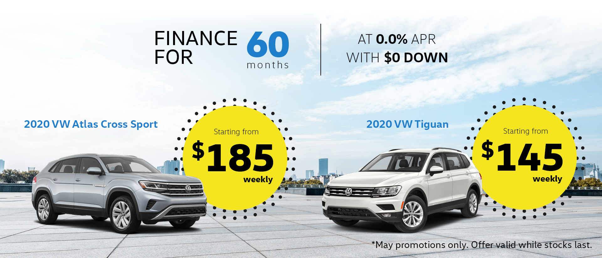 609a 21 Mississauga Vw 2020 Offers