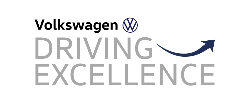 VW Driving Excellence 1024x445